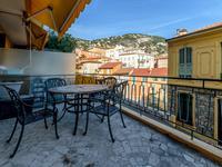 Appartement à vendre à VILLEFRANCHE en Alpes Maritimes - photo 6
