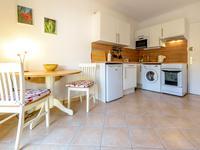 Appartement à vendre à VILLEFRANCHE en Alpes Maritimes - photo 4