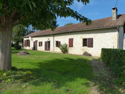 French property, houses and homes for sale in ST AVIT ST NAZAIRE Gironde Aquitaine