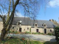 houses and homes for sale inBIEUZY LES EAUXMorbihan Brittany