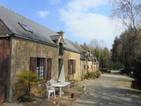 French property for sale in BIEUZY LES EAUX, Morbihan - €280,000 - photo 3