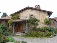 maison à vendre à PRESSIGNAC, Charente, Poitou_Charentes, avec Leggett Immobilier