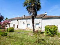 French property for sale in MONSEGUR, Gironde - €172,800 - photo 5