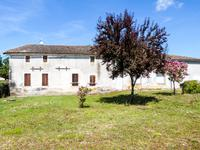 French property, houses and homes for sale inMONSEGURGironde Aquitaine