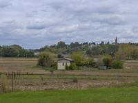 French property for sale in MONSEGUR, Gironde - €172,800 - photo 10