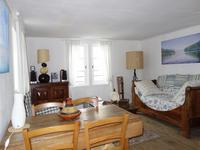 French property for sale in SENERGUES, Aveyron - €77,000 - photo 6