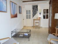 French property for sale in SENERGUES, Aveyron - €77,000 - photo 2