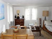 French property for sale in SENERGUES, Aveyron - €77,000 - photo 5