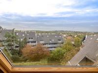 appartement à vendre à FOURQUEUX, Yvelines, Ile_de_France, avec Leggett Immobilier