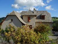 French property, houses and homes for sale inSENERGUESAveyron Midi_Pyrenees