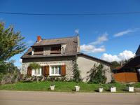 maison à vendre à Chazilly, Cote_d_Or, Bourgogne, avec Leggett Immobilier