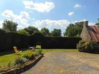 French property for sale in ST BARTHELEMY, Morbihan - €246,100 - photo 2
