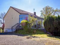 maison à vendre à CONDAT SUR GANAVEIX, Correze, Limousin, avec Leggett Immobilier