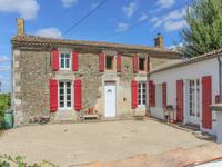 French property, houses and homes for sale inSURINDeux_Sevres Poitou_Charentes