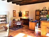 French property for sale in HAUTEFORT, Dordogne - €339,000 - photo 8