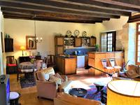 French property for sale in HAUTEFORT, Dordogne - €339,000 - photo 7