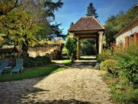 French property for sale in HAUTEFORT, Dordogne - €339,000 - photo 4