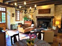 French property for sale in HAUTEFORT, Dordogne - €339,000 - photo 6
