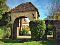 French property for sale in HAUTEFORT, Dordogne - €339,000 - photo 2
