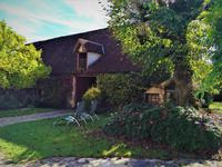 French property for sale in HAUTEFORT, Dordogne - €339,000 - photo 5