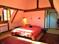 French property for sale in HAUTEFORT, Dordogne - €339,000 - photo 10