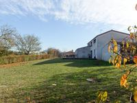 French property for sale in SANZAY, Deux Sevres - €256,800 - photo 10