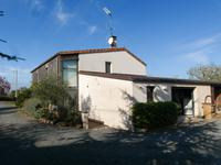 French property for sale in SANZAY, Deux Sevres - €294,250 - photo 10