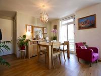 French property for sale in SAINT GERVAIS LES BAINS, Haute Savoie - €280,000 - photo 3