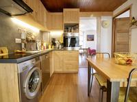 French property for sale in SAINT GERVAIS LES BAINS, Haute Savoie - €280,000 - photo 6