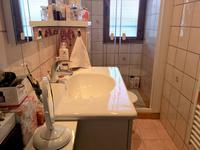 French property for sale in SAINT GERVAIS LES BAINS, Haute Savoie - €280,000 - photo 9