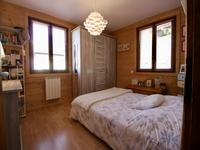 French property for sale in SAINT GERVAIS LES BAINS, Haute_Savoie photo 6