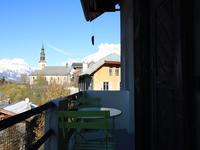 French property for sale in SAINT GERVAIS LES BAINS, Haute Savoie - €280,000 - photo 4