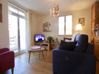 French property for sale in SAINT GERVAIS LES BAINS, Haute Savoie - €280,000 - photo 2