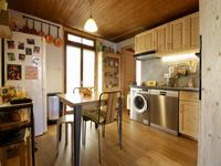 French property for sale in SAINT GERVAIS LES BAINS, Haute Savoie - €280,000 - photo 5