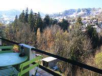 French property for sale in SAINT GERVAIS LES BAINS, Haute Savoie - €280,000 - photo 10