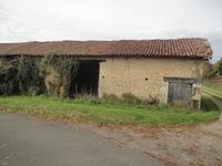 French property, houses and homes for sale inLE GRAND MADIEUCharente Poitou_Charentes