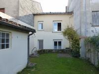 maison à vendre à MIRAMONT DE GUYENNE, Lot_et_Garonne, Aquitaine, avec Leggett Immobilier