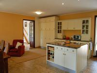 French property for sale in CADOUIN, Dordogne - €214,000 - photo 4