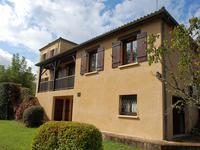 French property for sale in CADOUIN, Dordogne - €199,000 - photo 10