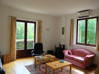 French property for sale in CADOUIN, Dordogne - €214,000 - photo 5