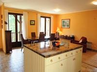 French property for sale in CADOUIN, Dordogne - €199,000 - photo 3