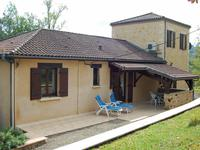 French property for sale in CADOUIN, Dordogne - €199,000 - photo 2