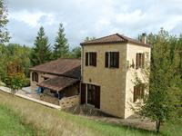 French property for sale in CADOUIN, Dordogne - €199,000 - photo 1