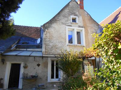 French property, houses and homes for sale in BLERE Indre_et_Loire Centre