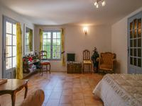 French property for sale in ROGNES, Bouches du Rhone - €639,000 - photo 7