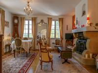 French property for sale in ROGNES, Bouches du Rhone - €639,000 - photo 3