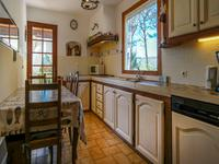 French property for sale in ROGNES, Bouches du Rhone - €639,000 - photo 4