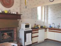 French property for sale in CHAMBORAND, Creuse - €149,000 - photo 6