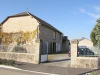 French property for sale in CHAMBORAND, Creuse - €149,000 - photo 2