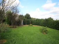 French property for sale in ROUGE, Loire Atlantique - €82,500 - photo 3